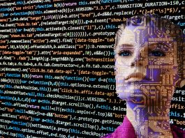 Artificial Intelligence and Cyber Crime